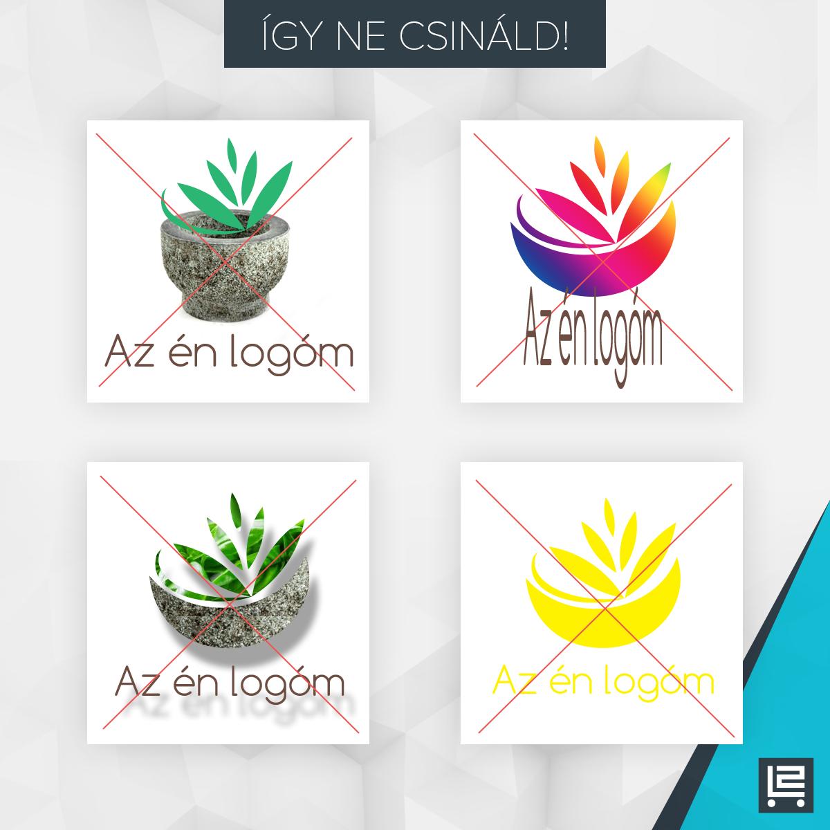 ceges_logo.png