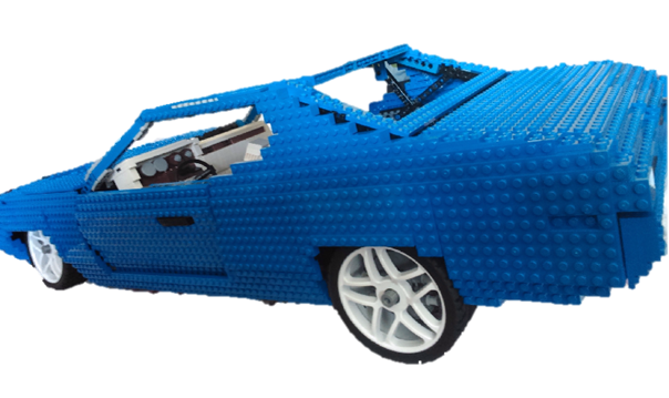 lego_modell_auto.png