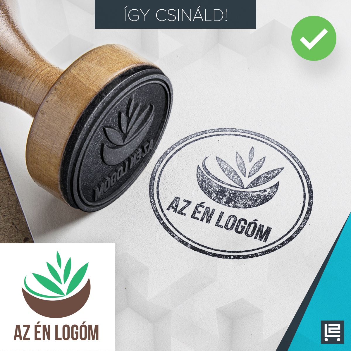 logo_pecset.png