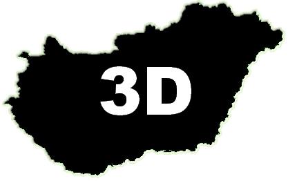 magyarország-3d.jpg