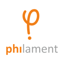 philament_logo.png