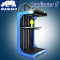 WanHao Duplicator 5 előzetes