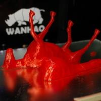 Országomat egy lóért (3D modellezési tippek I.)