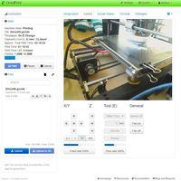 Távoli nyomtatás és felügyelet: az OctoPrint telepítése és használata