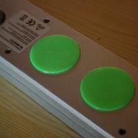 Gyors prototipizálás a TinkerCad-dal