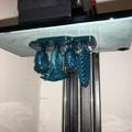 Bluecast kiégethető műgyanta - a minőség új szintje