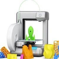 Magyarországon kapható, otthoni 3D nyomtatók összehasonlítása