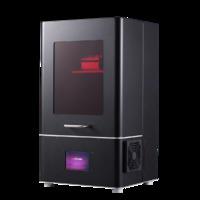 Phrozen Shuffle és Shuffle XL: új verhetetlen ár/érték arányú műgyantás 3D nyomtatók a kínálatban