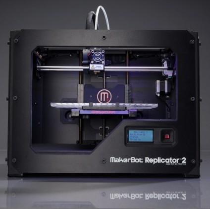 replicator2.jpg