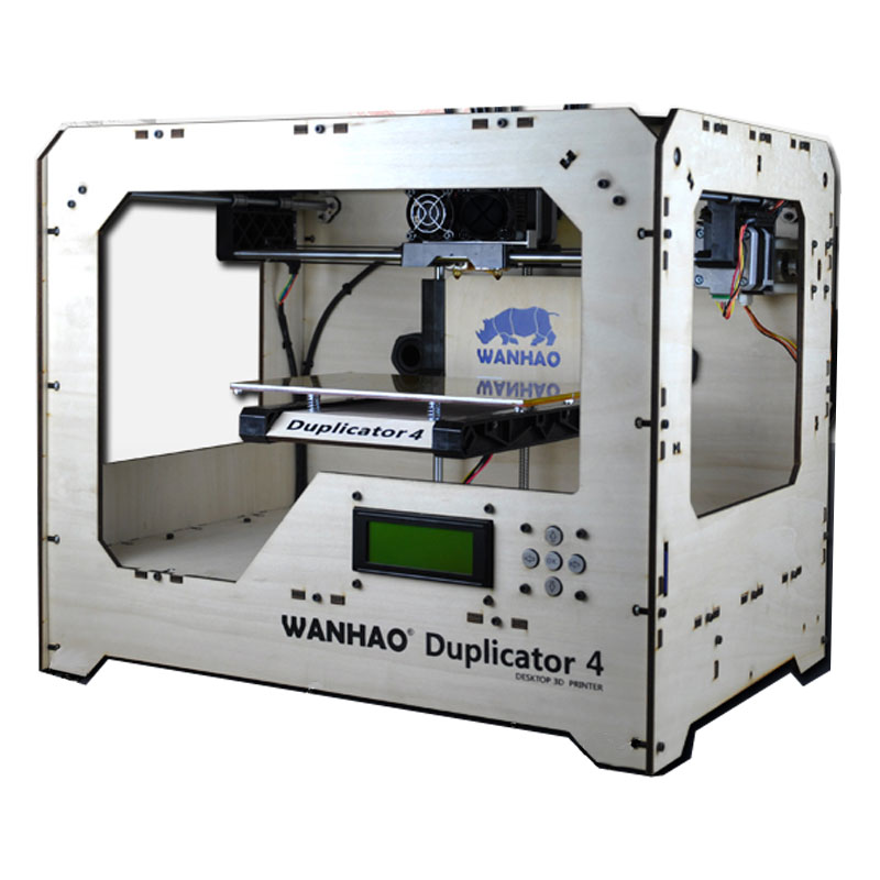 wanhao-duplicator-4-single-extruder-wood-edition-3d-printer-03.jpg