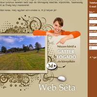 Töltsd meg élettel a honlapod! - a weboldalba illesztésről I.