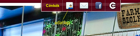 adatlap_1.jpg