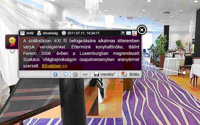 hotel_cimke.jpg