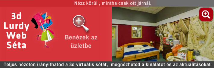mikro.jpg
