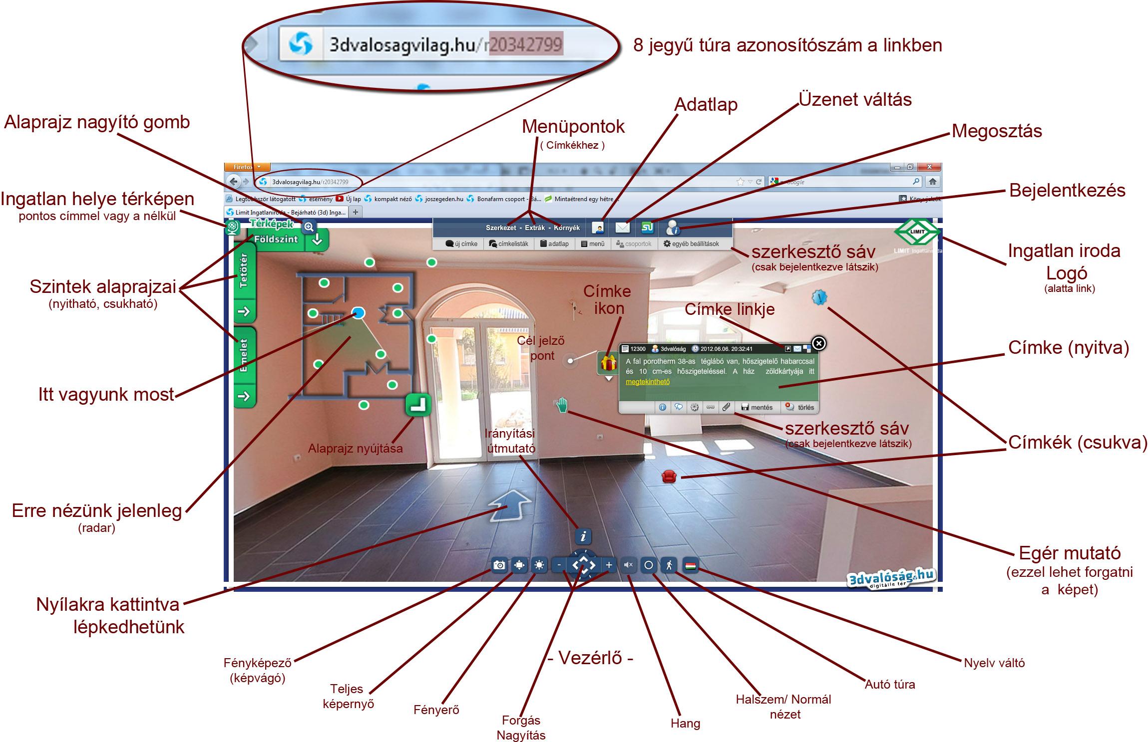 webseta.jpg