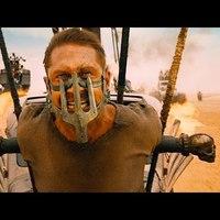 Apokaliptikus sci-fi riszájkling