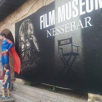 Filmmúzeum Nessebar