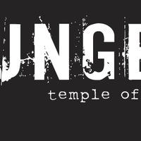 A rockújságrás startupja: a Grungery
