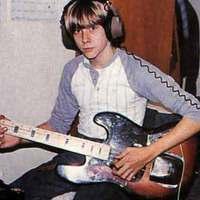 A grunge-szori 4.