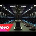 Új Enter Shikari klip, és hamarosan debreceni koncert