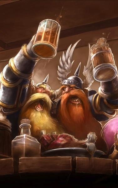 dwarves_drinking.jpg