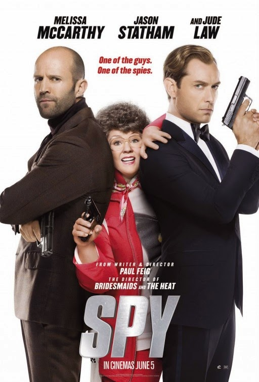 spy-movie-1.jpg