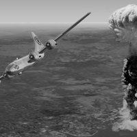 Az USA a hidegháborúban atomot dobott volna Debrecenre is