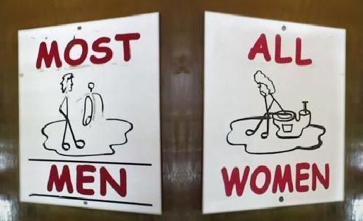funny-bathroom-signs-11.jpg