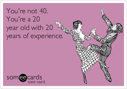 30 éves 20 éves életkor a beutazás beleegyezésének időpontja