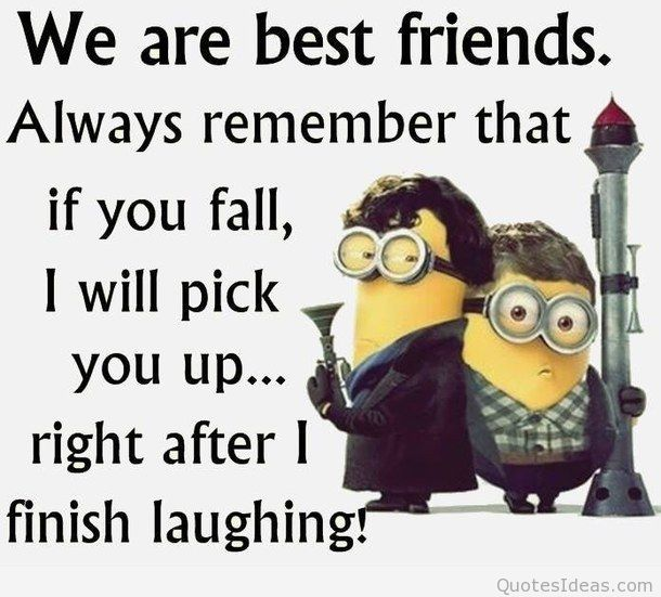 we-are-best-friends-funny-minions-quote.jpg