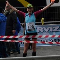9 hét, 700 km, 10 perc javítás maratonon - vajon hogy csináltam? (bevezetés)