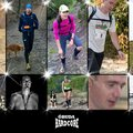 Óbuda Hardcore Running Team