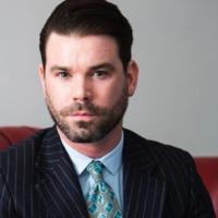 Átigazolási Piac: Távozik a Capital-től Dave Berry