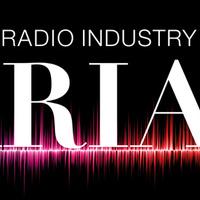 Kiosztották a brit rádiós szakma legnívósabb díjait - Itt a nyertesek listája