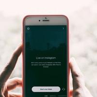 A TOP 5 legmenőbb helyi rádiós Instagram brand