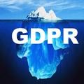 Mától minden más: Néhány tipp Neked és rádiódnak a GDPR kapcsán