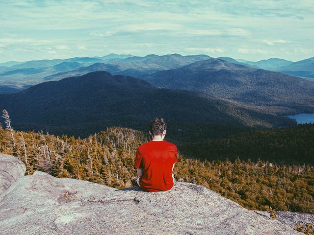 9 módja annak, hogy a céljaidra fókuszálj 2018-ban