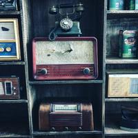 Húsvéti NAGY cikksorozat: A rádiózás elsorvasztja a zeneipart II.