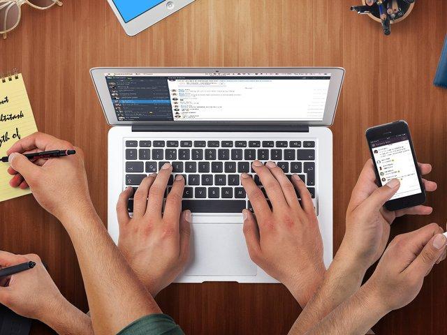 Merengő: Miért NEM hatékony a multitasking, avagy gondolkodj máshogy az idődről
