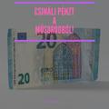 3 rendkívüli megoldás, hogy pénzt csinálj a műsorodból