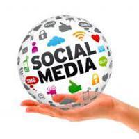 Hogy szaggasd szét a közösségi médiát - GYORSTALPALÓ!