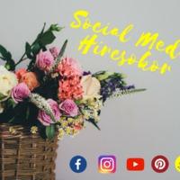 Tovább bővül a Facebook Stories funkcióinak listája