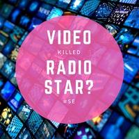 Video killed the radio star? Közel sem!