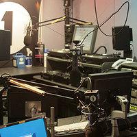 Kevesebb szabály, nagyobb verseny az angol kereskedelmi rádióknál