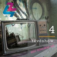 A legjobb tévé show-k, ahonnan érdemes ötletet csenni a műsorunkhoz