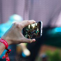 HTE Hét: Mi is az az 5G, és mit hozhat nekünk?