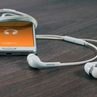 Podcast gyorstalpaló: Mitől lesz ideális egy podcast?