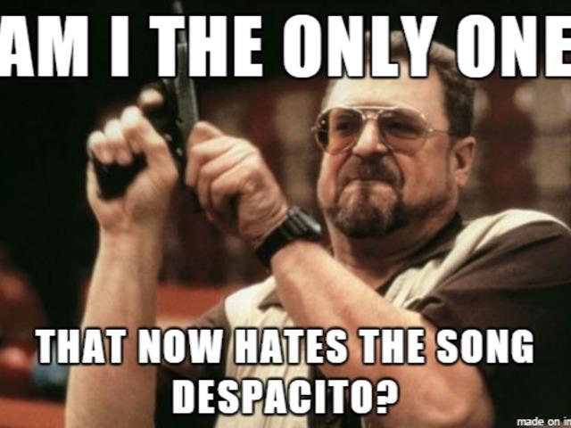 Ezért lett ilyen sikeres a Despacito - a rádiósok szerint