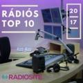 Mi volt a 10 legtöbbet játszott rádiós dal 2017-ben? - FELMÉRÉS
