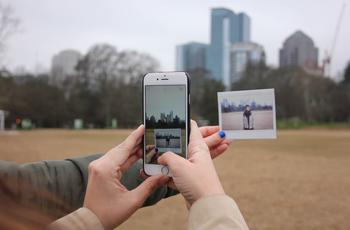 Vajon működik az Instagram stratégiátok?Néhány kérdés, amivel visszaellenőrizhetitek magatokat